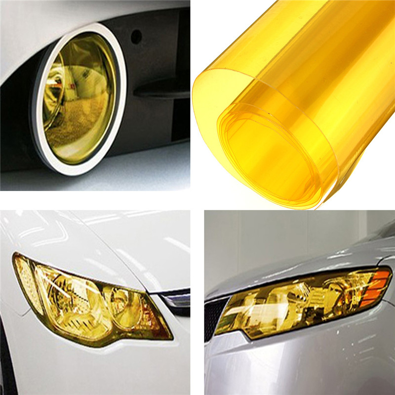 30-x-60cm-font-b-Yellow-b-font-DIY-Tinting-Car-font-b-Fog-b-font