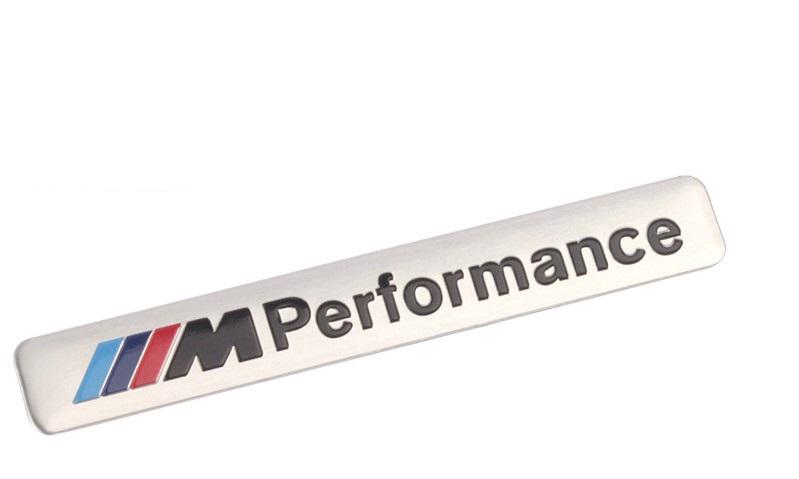 Car-Styling-8-5×1-2cm-Motosport-M-font-b-Performance-b-font-Car-Door-Sticker-Badge