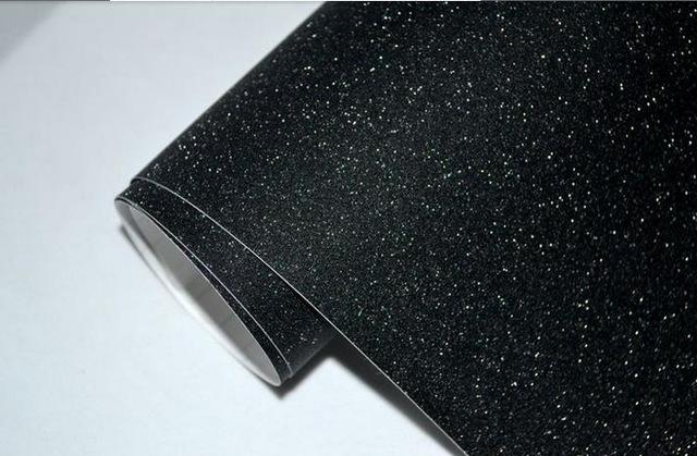Black-1-52x50cm-sanding-pearl-sticker-brilliant-diamond-vinil-Matte-Flash-Sparkle-Glitter-Wrap-Vinyl-Film.jpg_640x640