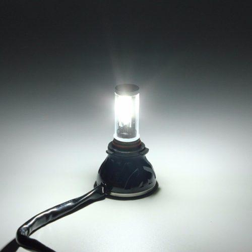 H.I.D LED CREE