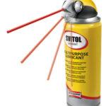 IMGH-4124-svitol-lubrificant-double-dispenser-250ml