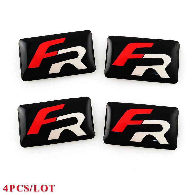 fr hub emblem
