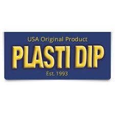 PLASTI DIP