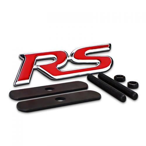 Rs-emblem11