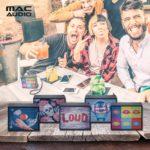 mac-audio-BT Style 1000