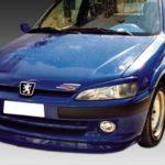 Peugeot 106 Spoiler Diffuser K17-001 –