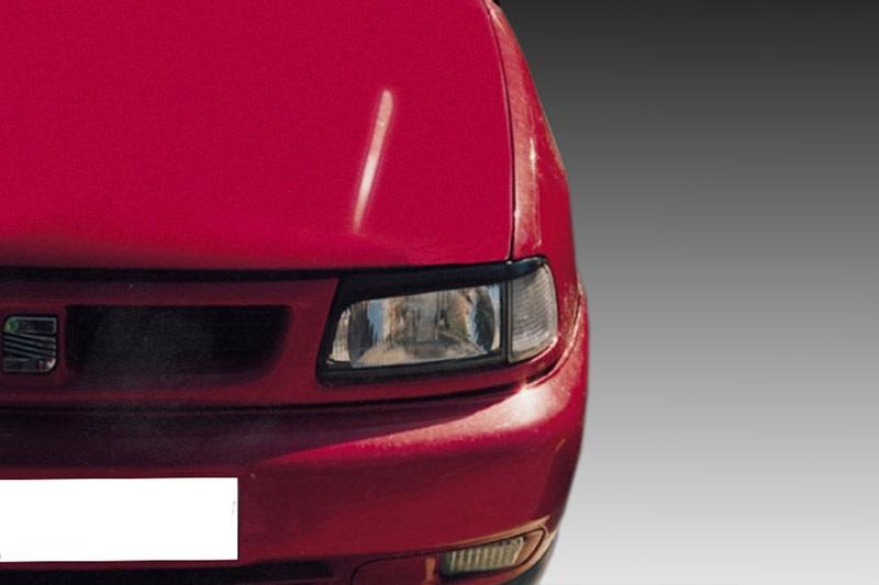fr_00_0018 Seat Ibiza 95-99 Φρυδάκια Φανών