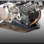 Καρίνα Suzuki V-Strom 05-11 ES-SDL650VS05-11 (Medium)