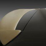 A_411 b Seat Leon 5F 2011-2017