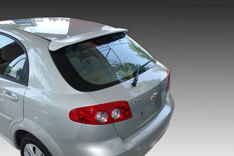Chevrolet Lacetti Αεροτομή Οροφής A285