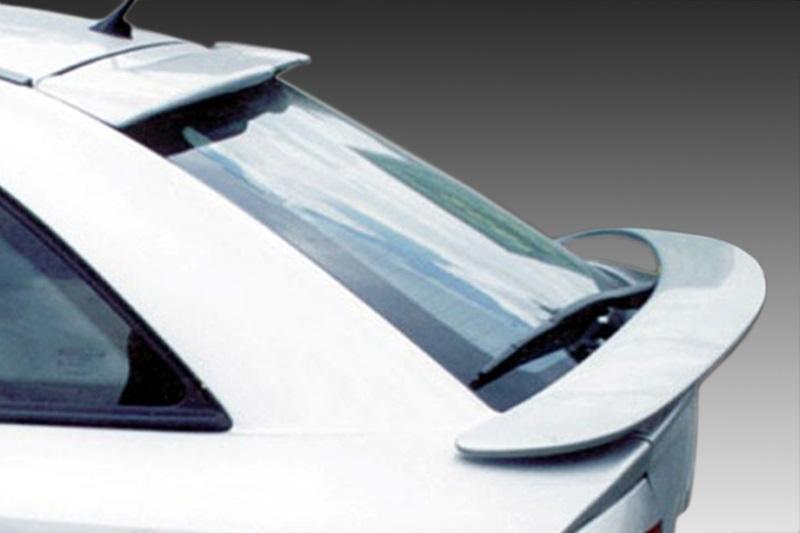 Opel Astra G 3d5d Αεροτομή Οροφής A166