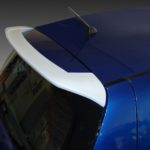 A_311 Roof Spoiler