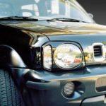 fr_00_0016 Μασκάκια Φανών Suzuki Jimny