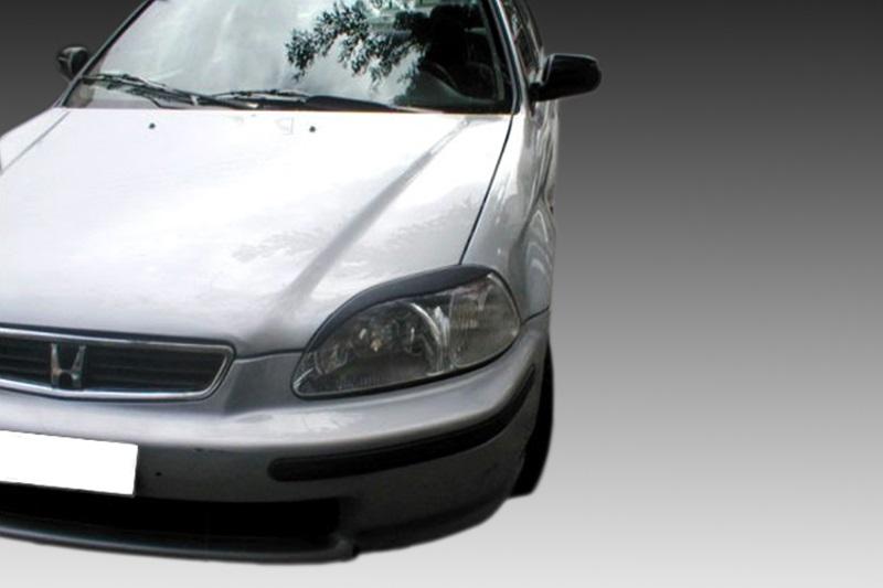 fr_00_0080 Φρυδάκια Φανών Honda Civic 96-00