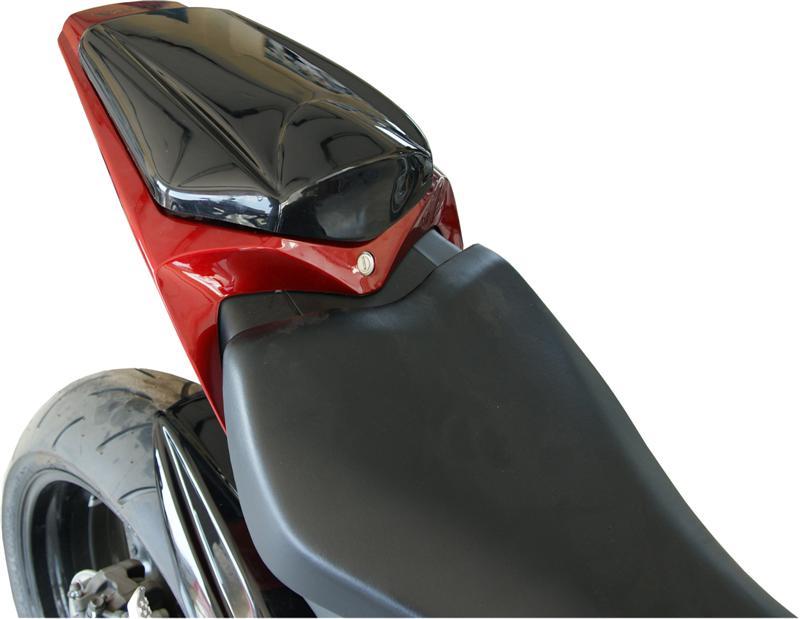 Μονόσελο Honda Cbr 1000RR 08 2011