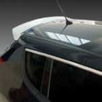 A_356 Roof Spoiler