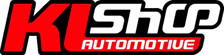 logo klshop