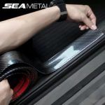 Carbon λάστιχο γενικής χρήσης 2,5m x 3cm 2