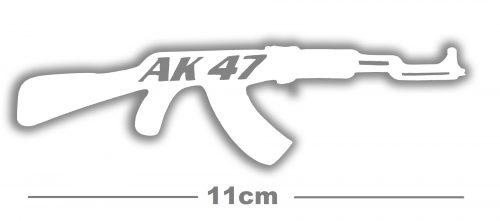 ST-023
