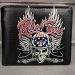 Πορτοφόλι Rebel Soul