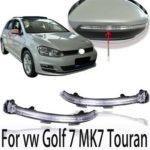 Φλάς Καθρέφτη VW Golf 7
