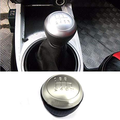 Λεβιές 6 Ταχυτήτων για Hyundai & Kia Κωδ.CX-50