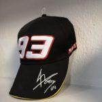 Kαπέλο Marquez Κωδ. TZ657