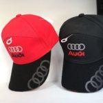 Καπέλο Audi