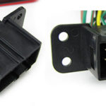 Φανάρια Πίσω LED Bmw E46 Sedan 99-05 4