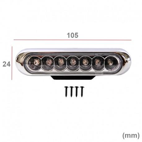 -daylight-led-12v-13764-autoline