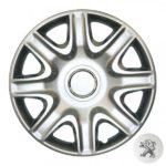 peugeot-207-307-marke-tasia-15-croatia-cover-4-tem-croatia-cover-cc-332-pe1503_4378740_600x600