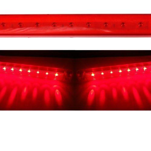 ΠΙΣΩ ΦΩΤΑ LED
