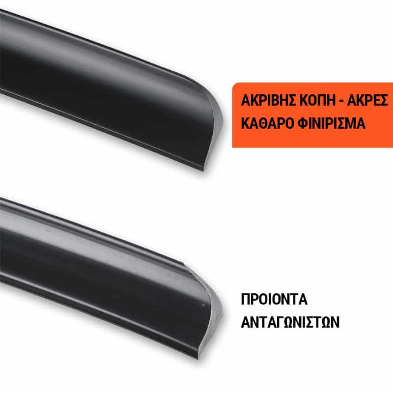 aerotomi-lip-spoiler-amg-look-gia-mercedes-c-class-w204-2