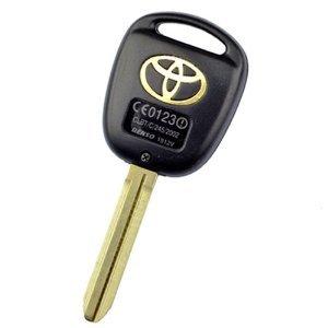 toyota-key-shell-2-png